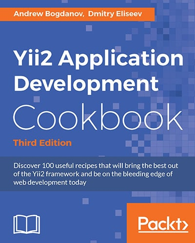 Zend Framework 2 Application Development Ebook